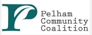 Pelham Community Coalition logo